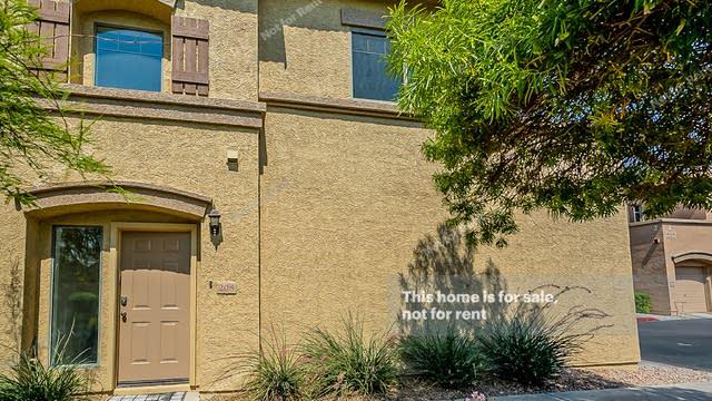 Photo 1 of 24 - 805 S Sycamore #208, Mesa, AZ 85202