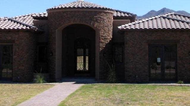 Photo 1 of 2 - 3911 E Augusta Ave, AZ 85242