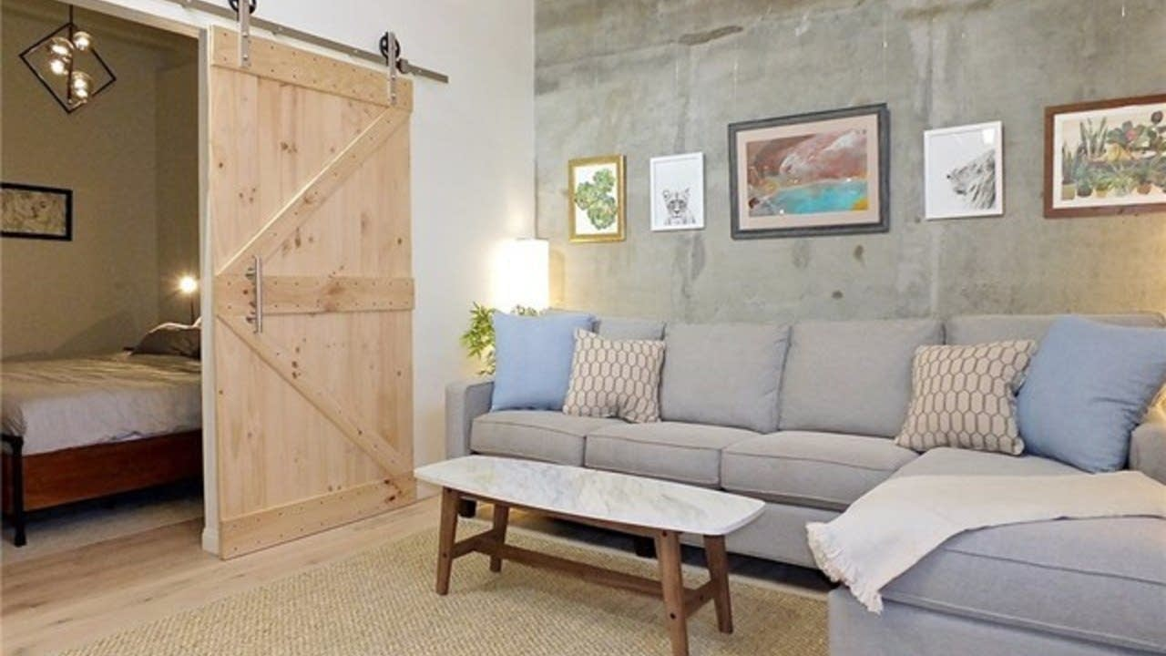 Homes For Sale In Fashion District Los Angeles County Ca Opendoor