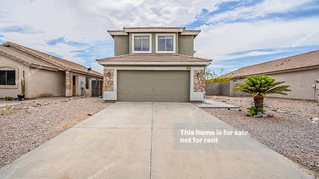 Photo 1 of 37 - 238 N Merrill Rd, Mesa, AZ 85120