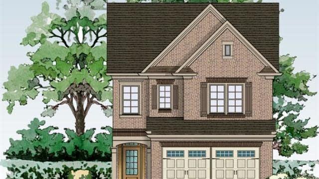 Photo 1 of 31 - 2544 Morgan Place Dr, Buford, GA 30519