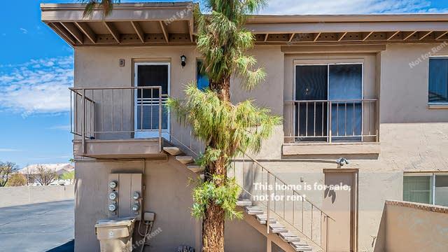 Photo 1 of 11 - 17020 E Calle Del Oro Unit D, Fountain Hills, AZ 85268