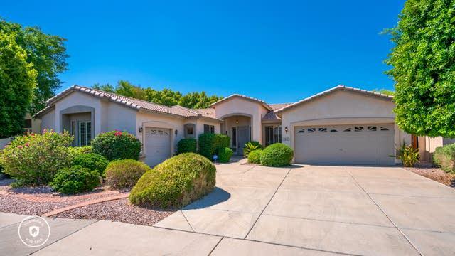 Photo 1 of 65 - 1817 E Kenwood St, Mesa, AZ 85203