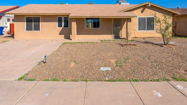 Photo 1 of 26 - 1061 S Revere, Mesa, AZ 85210