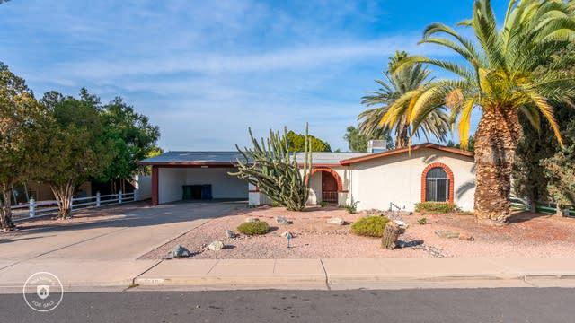 Photo 1 of 29 - 3140 E Caballero St, Mesa, AZ 85213