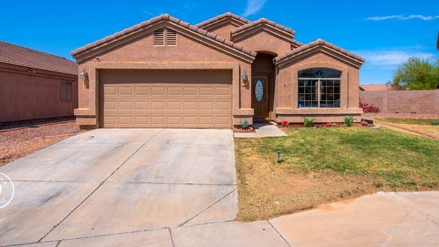 Photo 1 of 26 - 8910 W Merrell St, Phoenix, AZ 85037