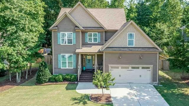 Photo 1 of 30 - 150 Paddy Ln, Youngsville, NC 27596