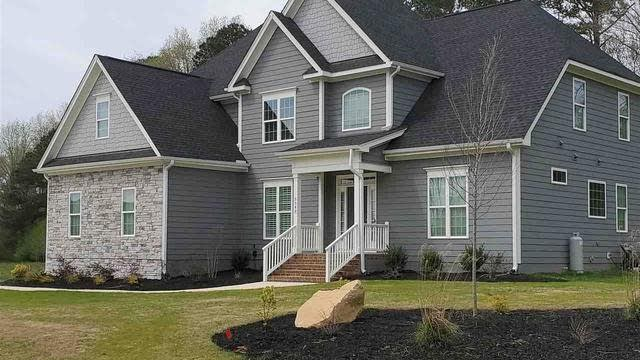 Photo 1 of 3 - 10 In Harmony Way, Youngsville, NC 27596