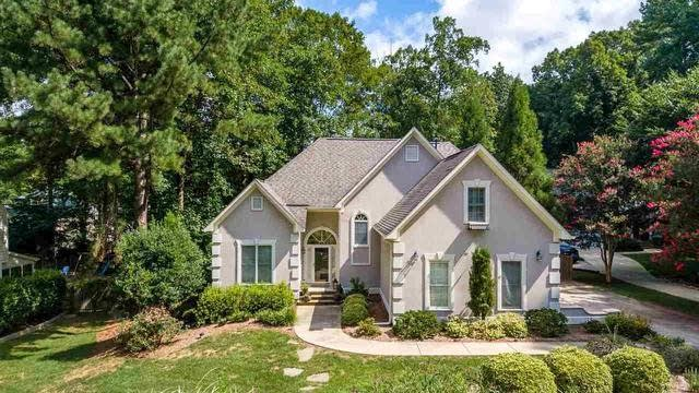 Photo 1 of 30 - 3000 Dunkirk Dr, Raleigh, NC 27613
