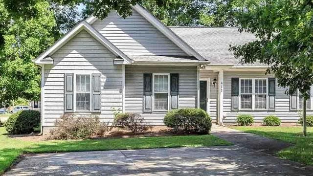 Photo 1 of 22 - 412 N College St, Youngsville, NC 27596