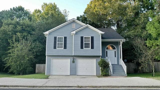 Photo 1 of 28 - 7098 Sir Galahad Way, Jonesboro, GA 30236
