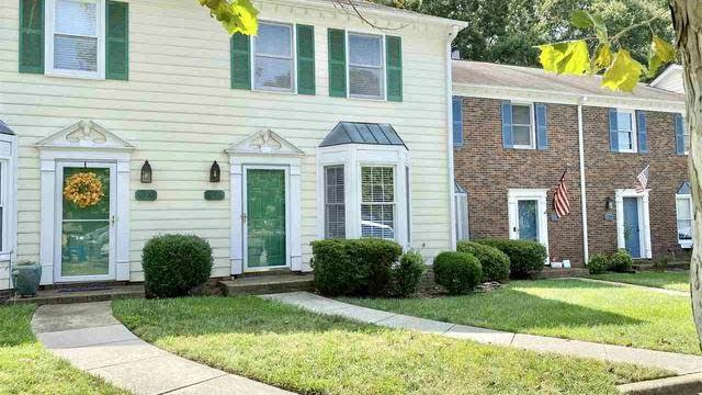 Photo 1 of 30 - 6908 Saxby Ct, Raleigh, NC 27613