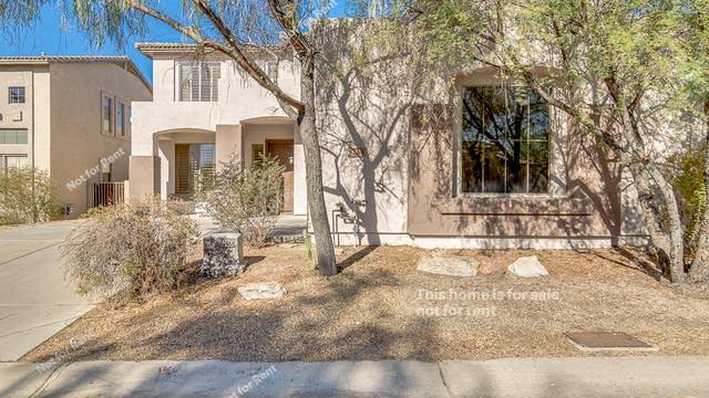 Photo 1 of 31 - 7256 E Norwood St, Mesa, AZ 85207