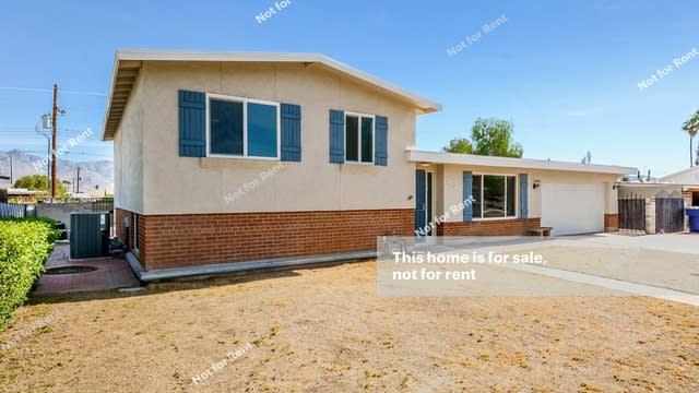 Photo 1 of 27 - 7921 E Rosewood St, Tucson, AZ 85710