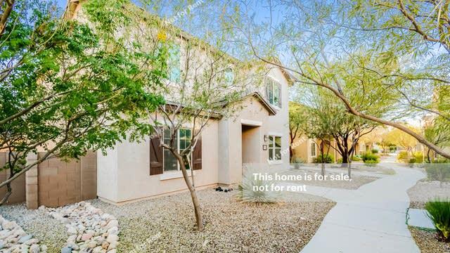 Photo 1 of 25 - 10967 E Midnight Moon Ln, Tucson, AZ 85747