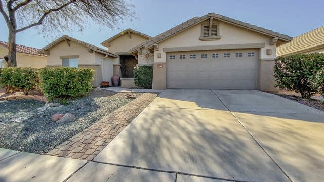 Photo 1 of 16 - 7495 W Victory Ct, Tucson, AZ 85743