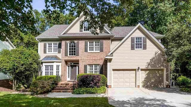 Photo 1 of 30 - 8012 Tylerton Dr, Raleigh, NC 27613