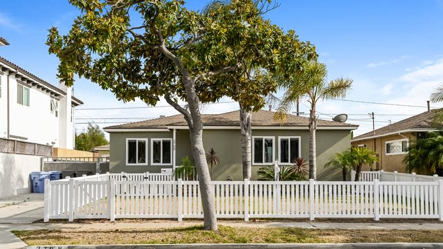 Photo 1 of 27 - 2708 184th St, Redondo Beach, CA 90278