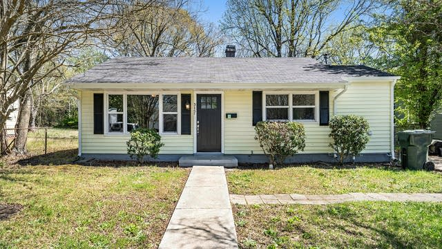 Photo 1 of 20 - 315 Marshall St, Rock Hill, SC 29730