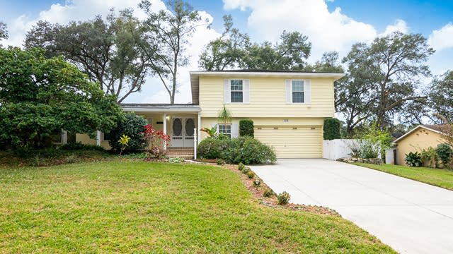 Photo 1 of 31 - 106 Candlewick Rd, Altamonte Springs, GA 32714