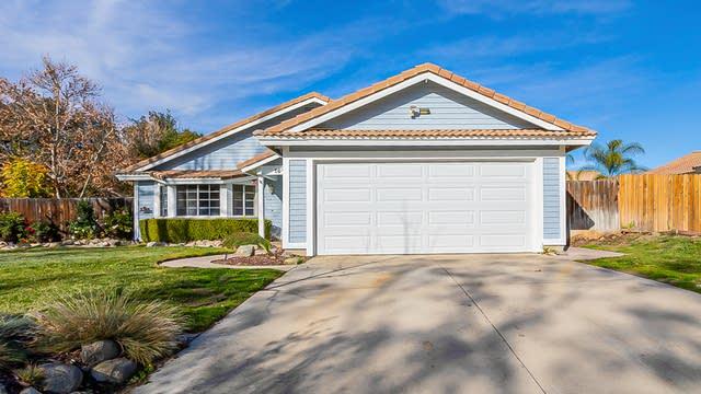 Photo 1 of 19 - 1519 E Brockton Ave, Redlands, CA 92374