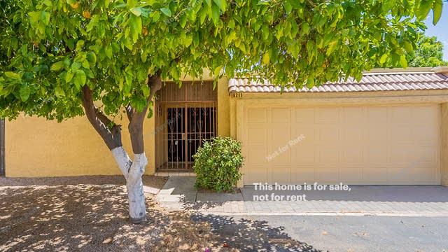 Photo 1 of 26 - 6211 N 22nd Ave, Phoenix, AZ 85015