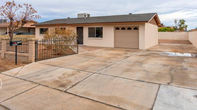 Photo 1 of 22 - 14109 N 4th Ave, El Mirage, AZ 85335