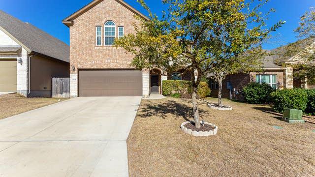 Photo 1 of 22 - 26218 Shady Acres, San Antonio, TX 78260