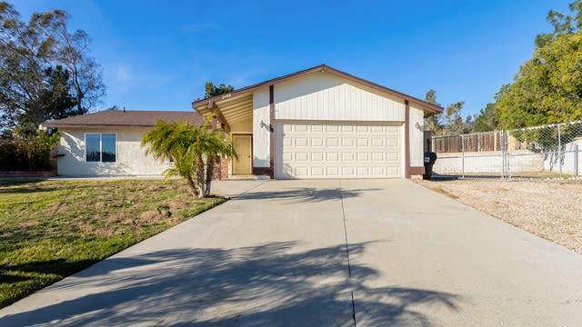 Photo 1 of 22 - 2488 Cheryle Ct, San Bernardino, CA 92407