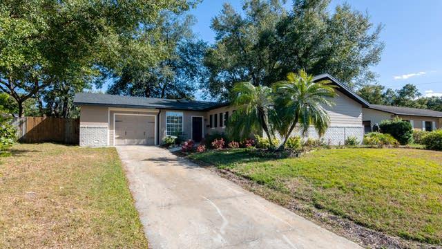 Photo 1 of 27 - 603 Seward Ave, Altamonte Springs, FL 32701