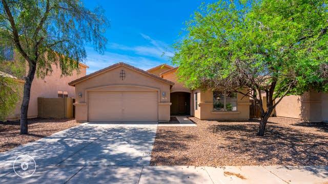 Photo 1 of 24 - 11763 W Apache St, Avondale, AZ 85323