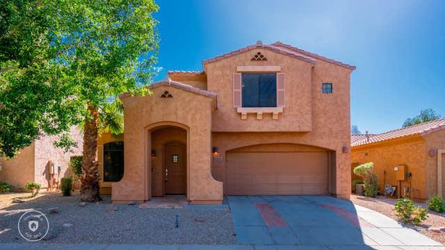 Photo 1 of 27 - 7204 S Golfside Ln, Phoenix, AZ 85042