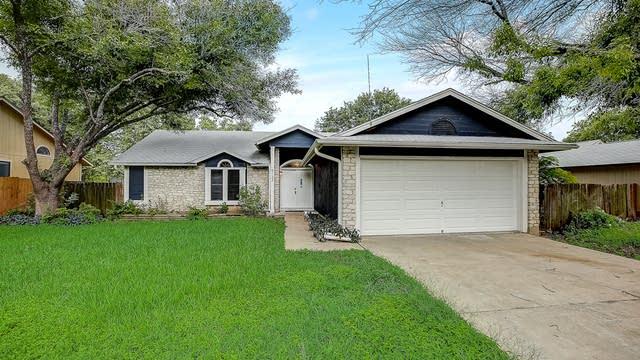 Photo 1 of 34 - 9133 Texas Sun Dr, Austin, TX 78748