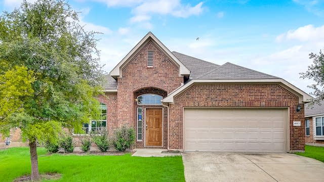 Photo 1 of 33 - 4613 Tiddle Ln, Pflugerville, TX 78660
