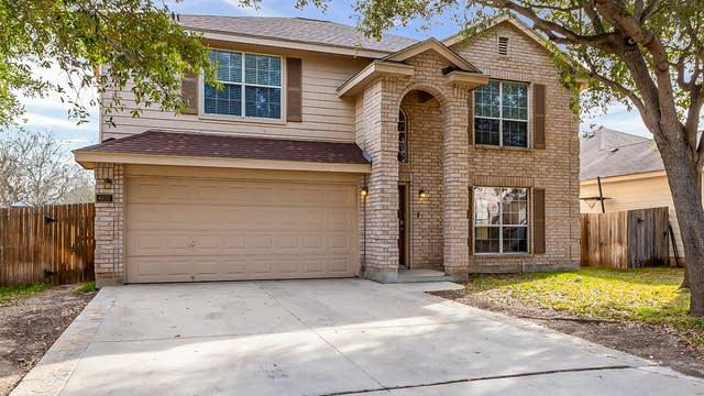 Photo 1 of 21 - 4030 Ogelthorpe Oak, San Antonio, TX 78223