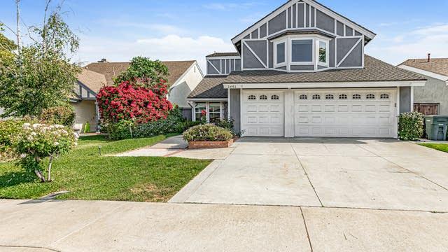 Photo 1 of 27 - 24952 Hon Ave, Laguna Hills, CA 92653