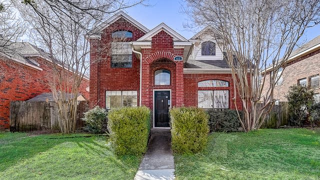 Photo 1 of 41 - 417 Parkway Blvd, Coppell, TX 75019