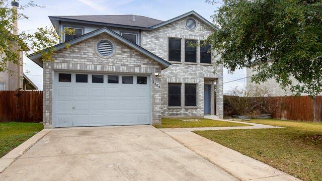 Photo 1 of 15 - 2406 Keithshire Crk, San Antonio, TX 78245