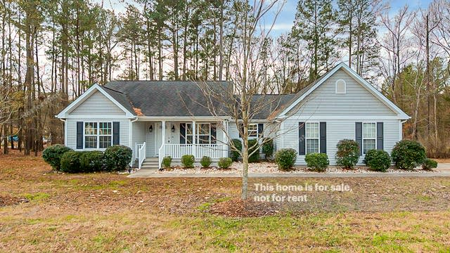 Photo 1 of 19 - 2112 Cook Rd, Durham, NC 27713