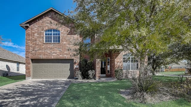 Photo 1 of 68 - 3520 Trickling Springs Way, Pflugerville, TX 78660