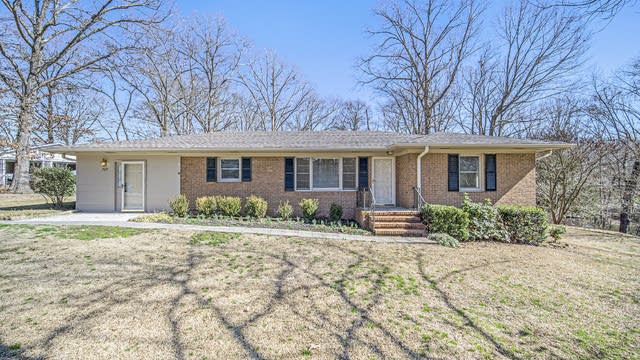 Photo 1 of 16 - 207 Dianne St, Wingate, NC 28174