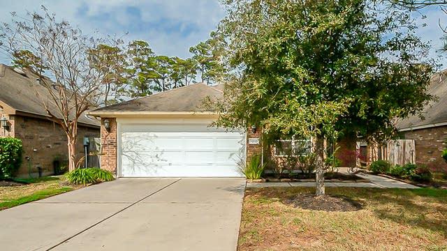 Photo 1 of 34 - 12727 Bridle Springs Ln, Houston, TX 77044