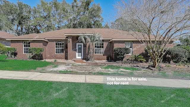 Photo 1 of 41 - 1224 Summerfield Ct, Orange Park, FL 32073
