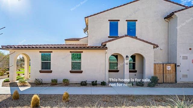 Photo 1 of 28 - 3855 S McQueen Rd #12, Chandler, AZ 85286