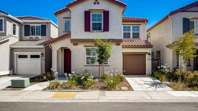 Photo 1 of 40 - 10904 Arrington Dr, Rancho Cordova, CA 95670