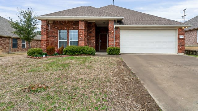 Photo 1 of 23 - 1315 Clear Meadow Ct, Rockwall, TX 75087