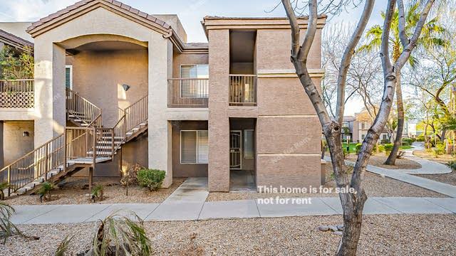 Photo 1 of 15 - 17017 N 12th St #1133, Phoenix, AZ 85022