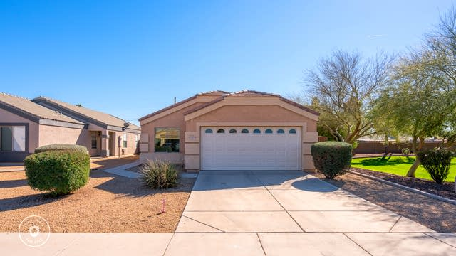 Photo 1 of 23 - 10809 W Flanagan St, Avondale, AZ 85323