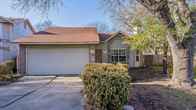 Photo 1 of 16 - 8413 Maple Ridge Dr, San Antonio, TX 78239