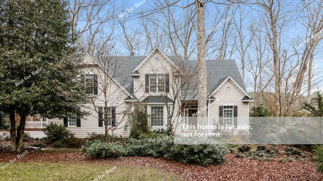 Photo 1 of 27 - 2716 Blue Ravine Rd, Wake Forest, NC 27587